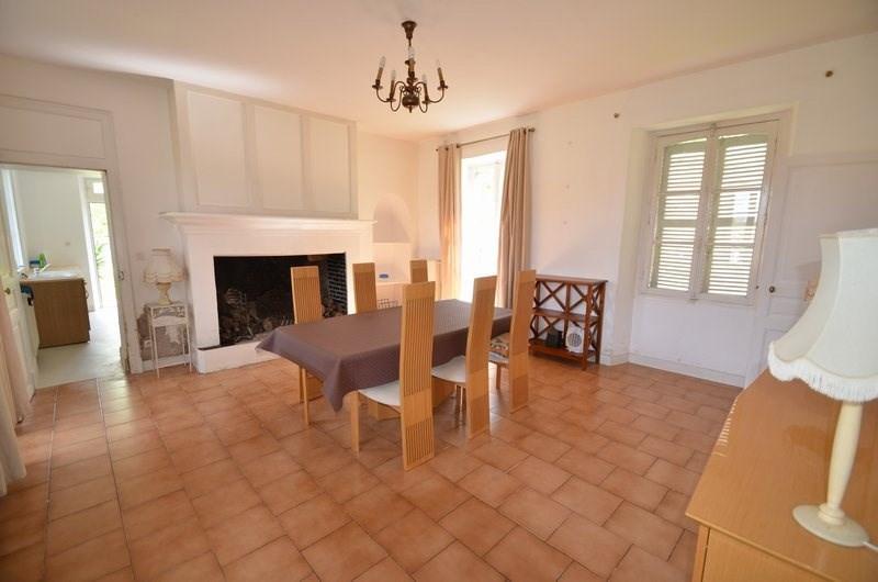 Vente maison / villa Moon sur elle 182000€ - Photo 2