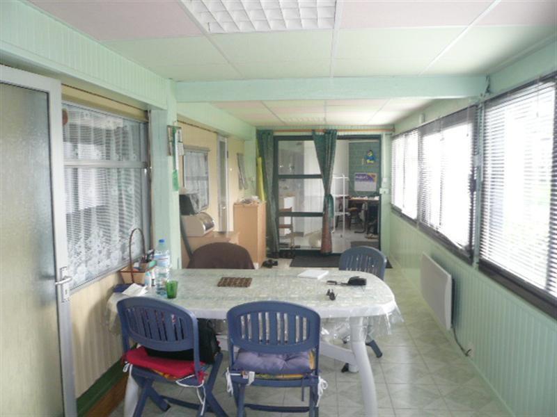 Vente maison / villa Sancerre 45000€ - Photo 6