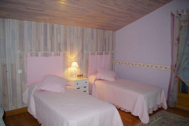 Vente de prestige maison / villa Urrugne 498000€ - Photo 8