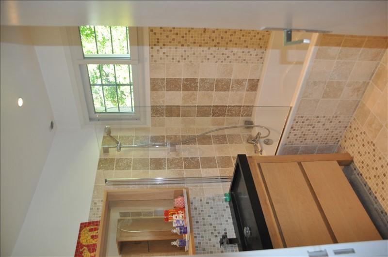 Sale house / villa St nom la breteche 770000€ - Picture 9