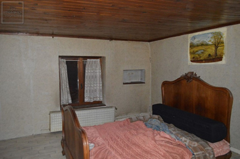 Deluxe sale apartment Chasselay 590000€ - Picture 11
