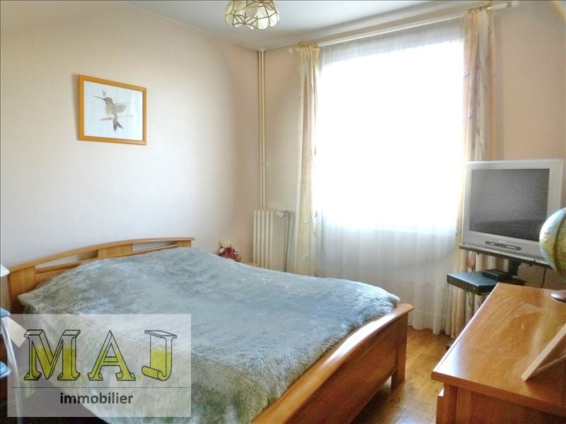 Verkoop  appartement Le perreux sur marne 285000€ - Foto 4