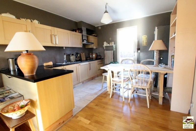 Vente maison / villa Cavaillon 295400€ - Photo 4