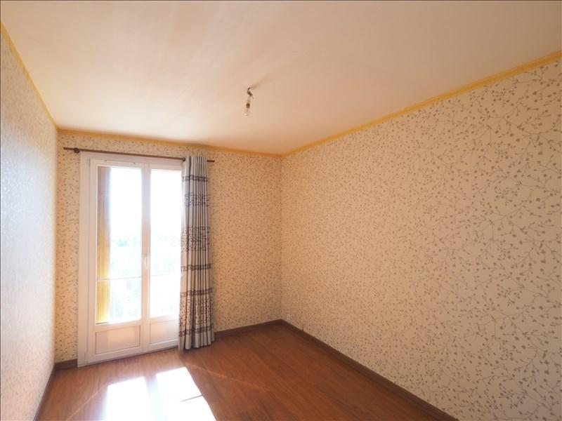 Vente appartement Manosque 148000€ - Photo 3