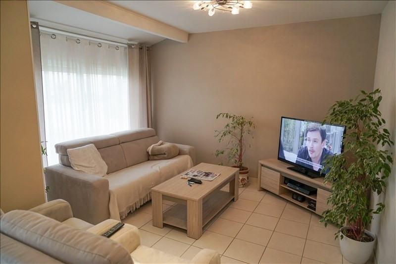 Sale house / villa St andre de cubzac 265000€ - Picture 5