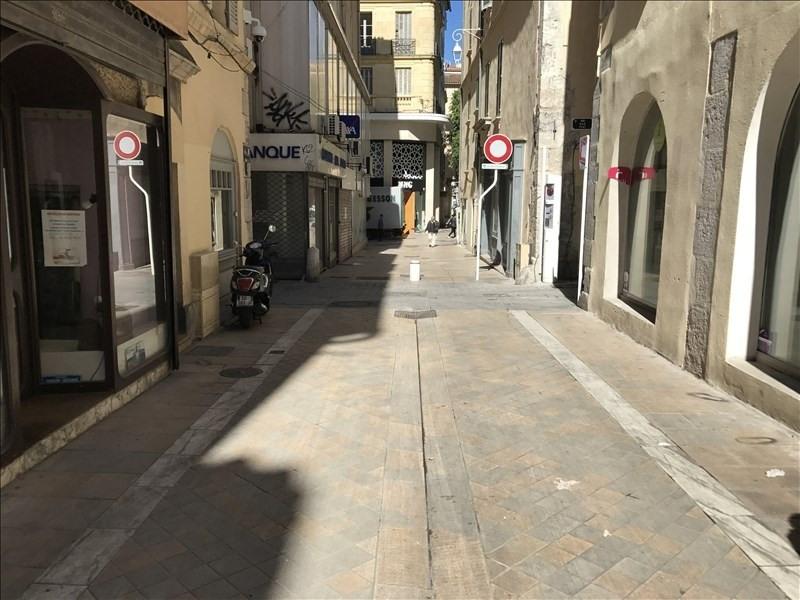 Verkauf boutique Toulon 31000€ - Fotografie 1