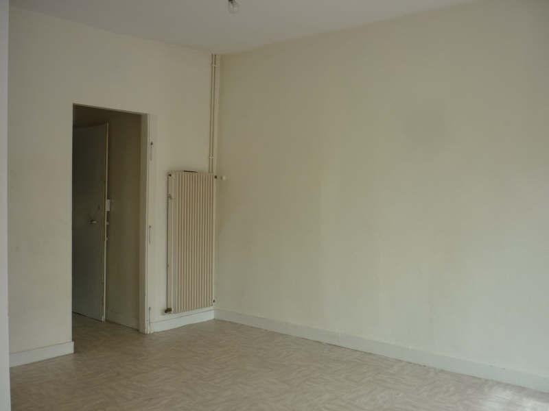 Produit d'investissement immeuble Mortagne au perche 131000€ - Photo 10
