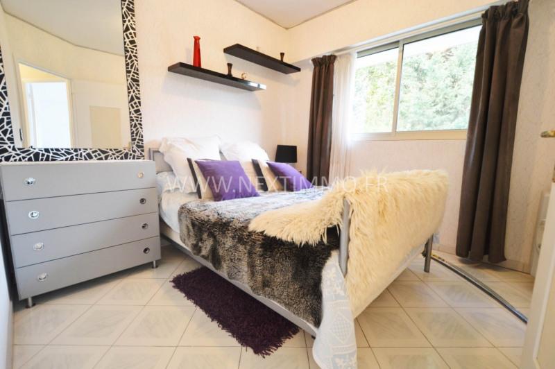 Vente de prestige maison / villa La turbie 1090000€ - Photo 6