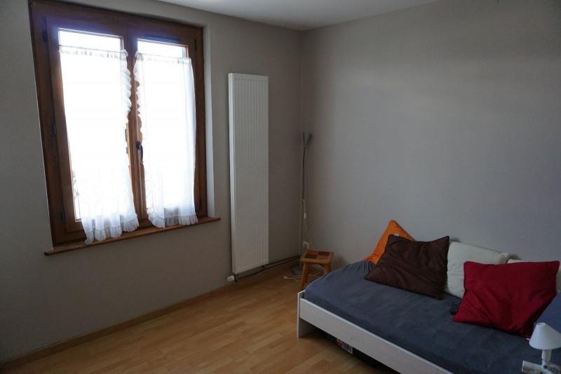Vente maison / villa Ambilly 430000€ - Photo 9