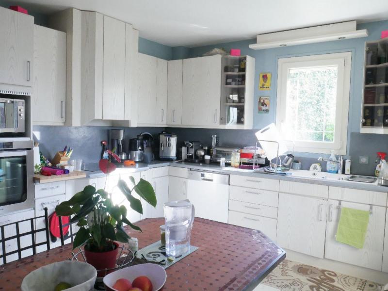 Deluxe sale house / villa Conflans sainte honorine 709000€ - Picture 6