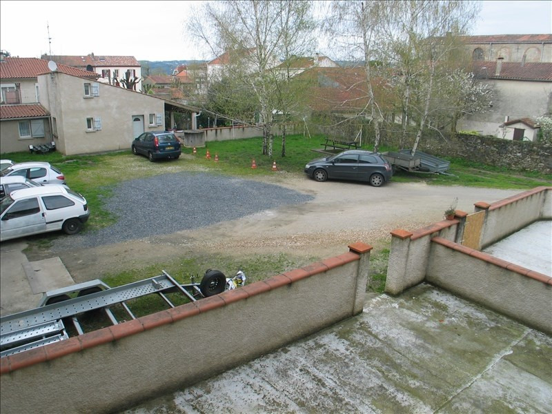 Investment property building Proche de mazamet 315 000€ - Picture 1