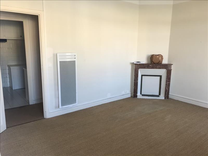 Vente appartement Port vendres 180000€ - Photo 3