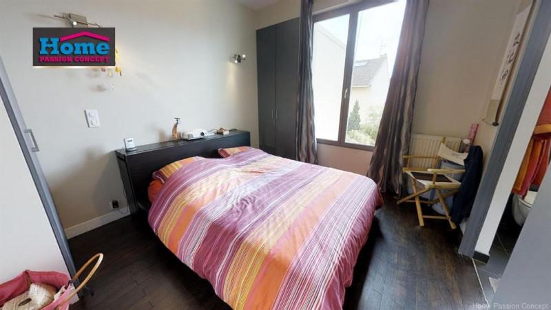 Sale house / villa Nanterre 680000€ - Picture 6