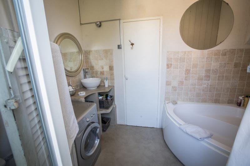 Vente appartement Toulon 104000€ - Photo 4