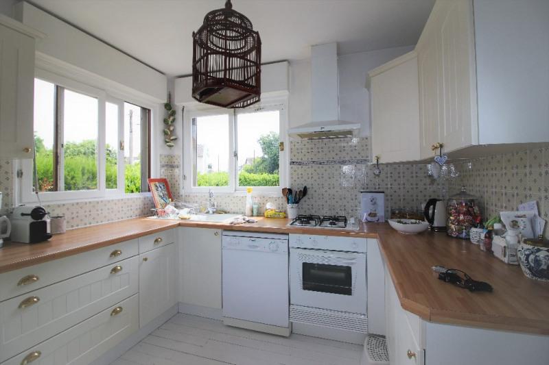 Deluxe sale house / villa Conflans sainte honorine 329900€ - Picture 2