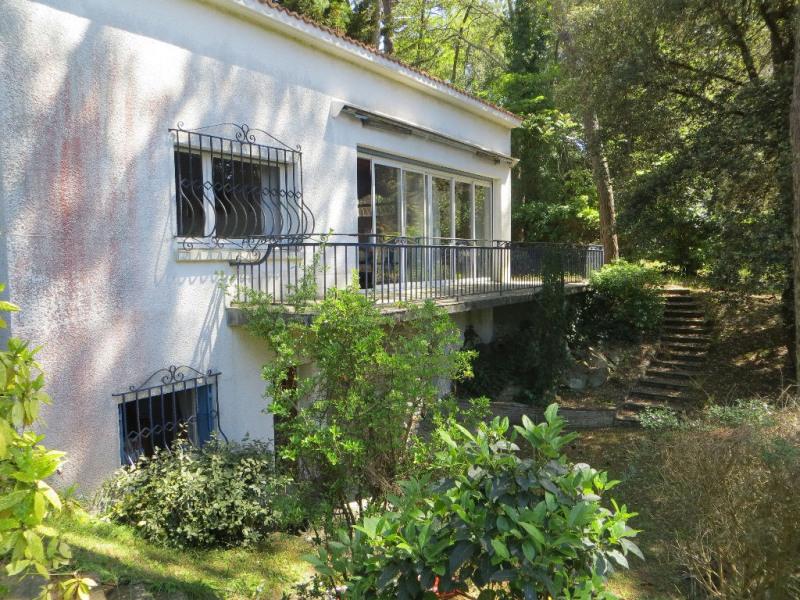 Vente de prestige maison / villa La baule 592500€ - Photo 5