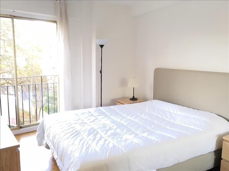 Alquiler  apartamento Paris 15ème 2590€ CC - Fotografía 5