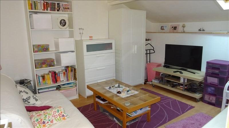 Vente maison / villa Corbeil essonnes 167000€ - Photo 5
