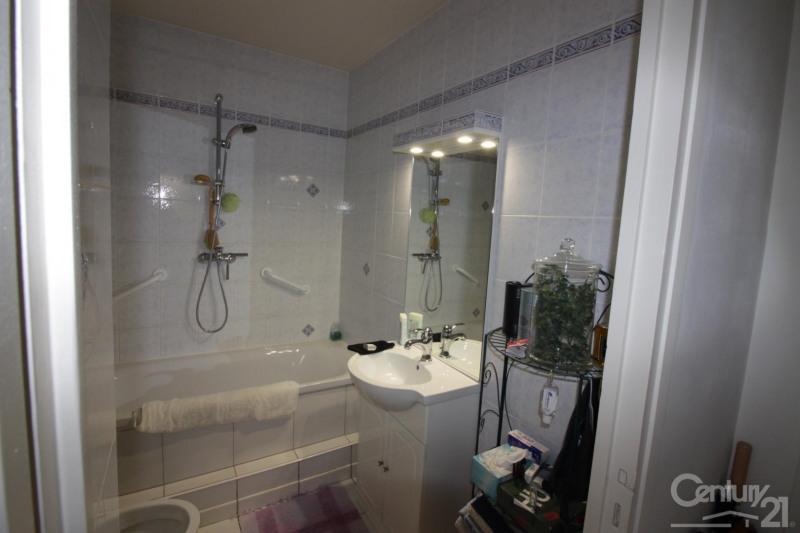 Venta  apartamento Deauville 279000€ - Fotografía 6