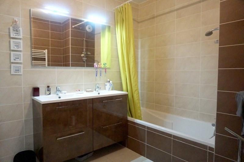 Vente maison / villa Archamps 550000€ - Photo 8