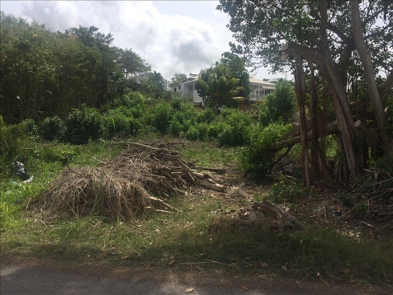 Sale site Port louis 77 700€ - Picture 3