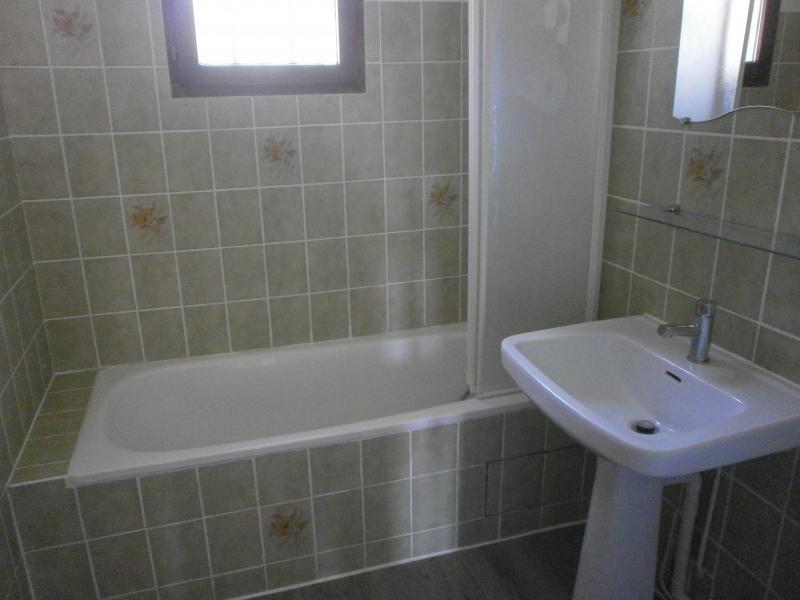 Sale house / villa Izon 199000€ - Picture 5