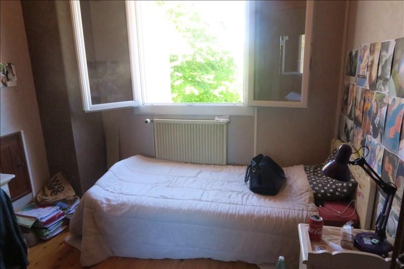 Sale house / villa Royan 348500€ - Picture 8