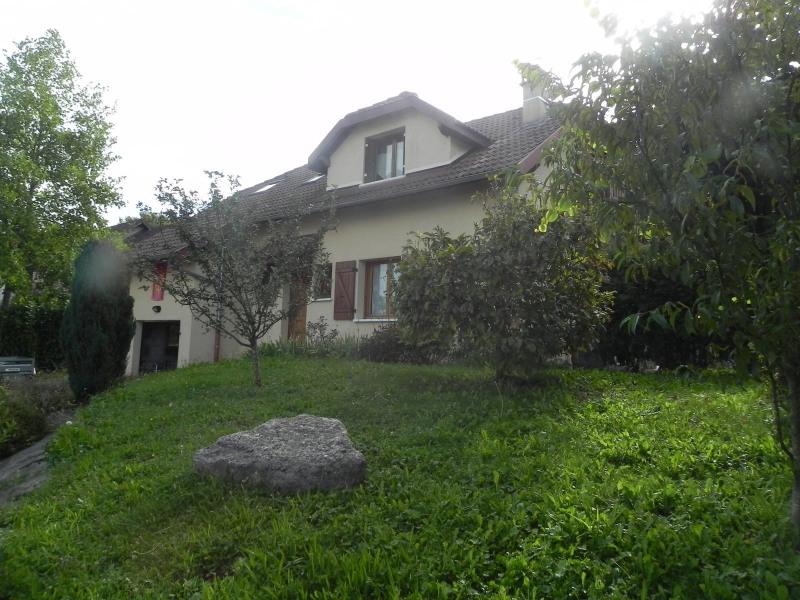 Verkoop  huis Belley 239000€ - Foto 1