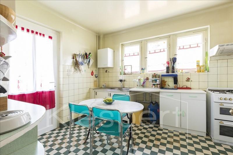 Sale house / villa Colmar 254800€ - Picture 4