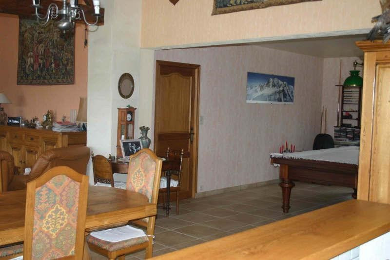 Vente maison / villa Montpon menesterol 458000€ - Photo 8