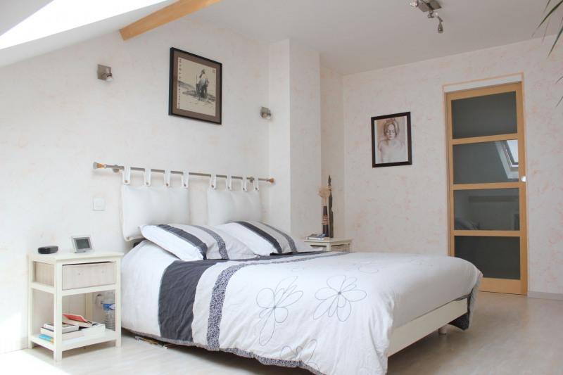 Vente maison / villa Saint-michel-sur-orge 295000€ - Photo 7