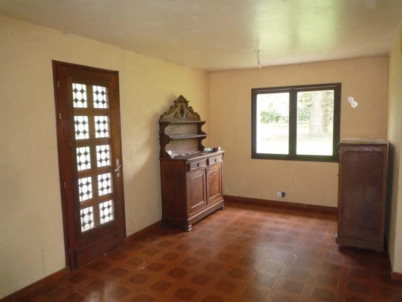 Sale house / villa Romorantin lanthenay 180200€ - Picture 4