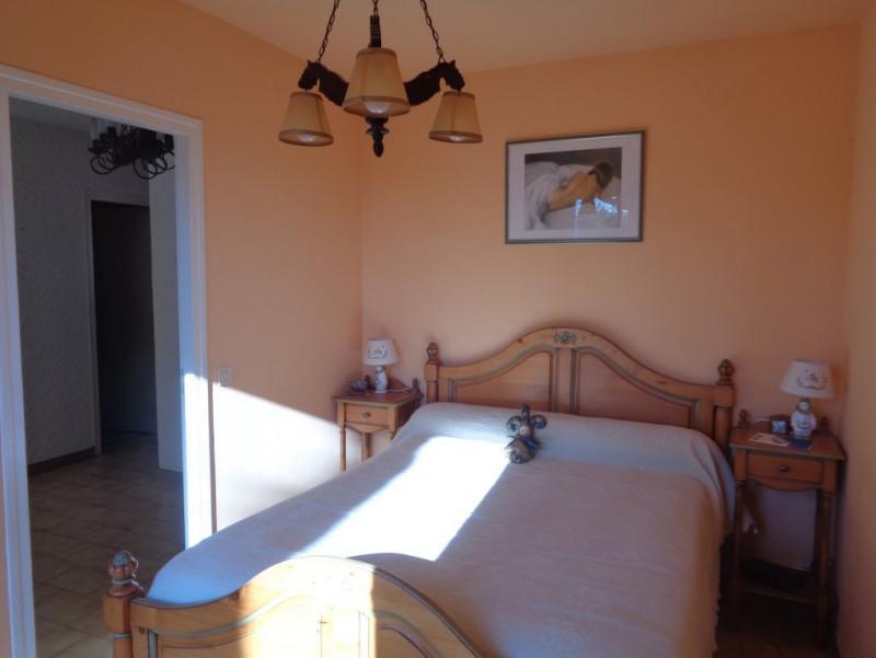 Sale apartment Lorgues 160000€ - Picture 13
