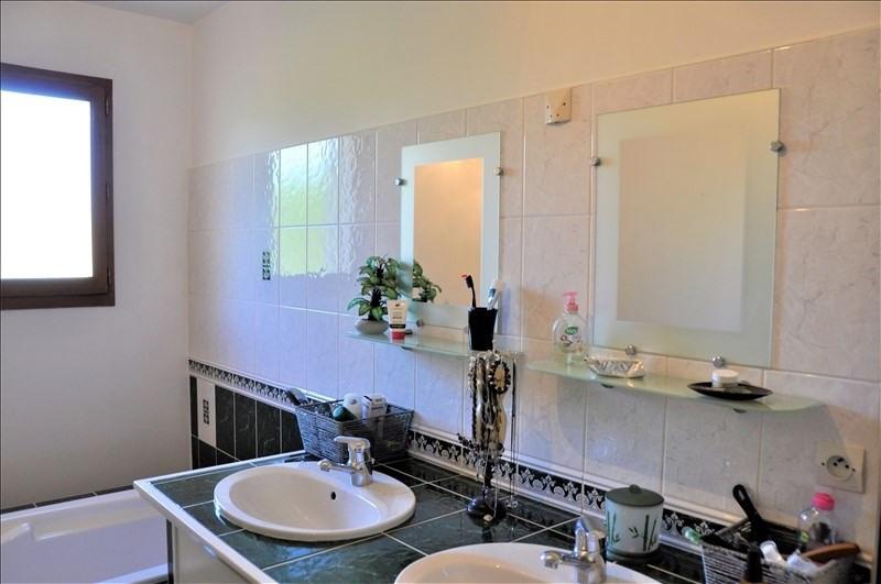 Sale house / villa Soissons 227000€ - Picture 6