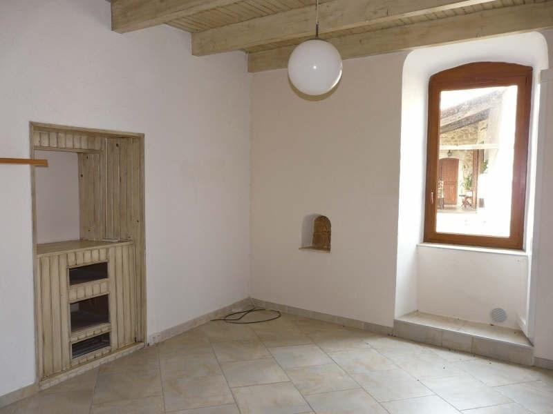 Vente maison / villa Allegre 98000€ - Photo 2