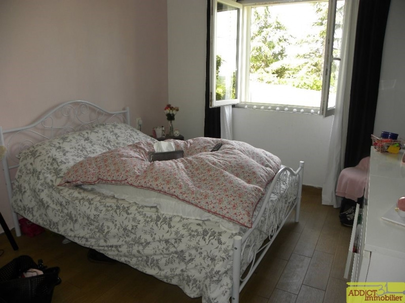 Vente maison / villa Puylaurens 435 000€ - Photo 6