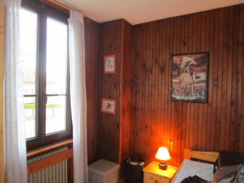 Affitto casa Houilles 1000€ CC - Fotografia 5