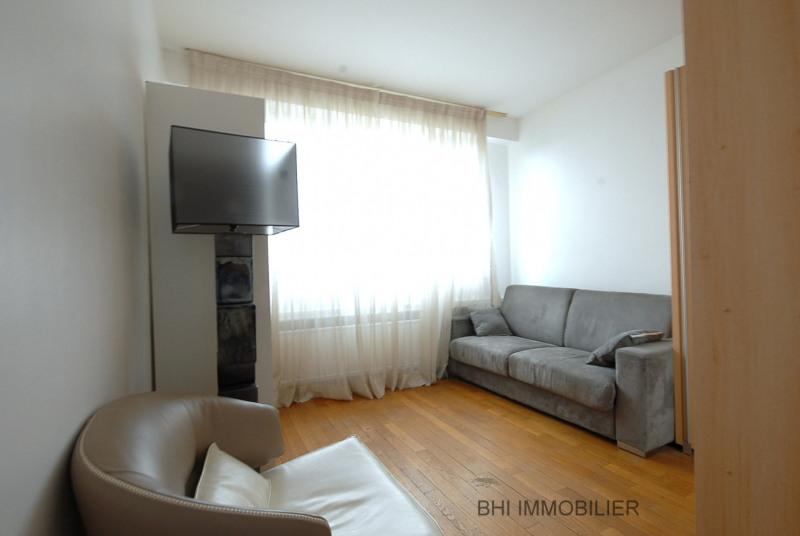 Location appartement Paris 5ème 2730€ CC - Photo 7