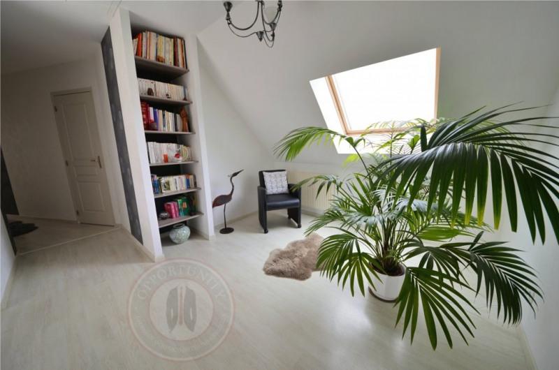 Vente maison / villa Provins 630000€ - Photo 25