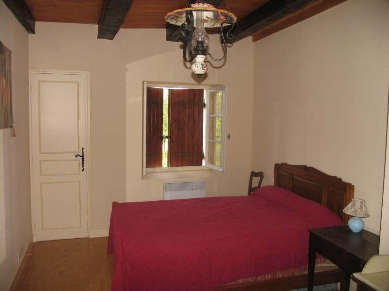 Sale house / villa Bourdeilles 169900€ - Picture 5
