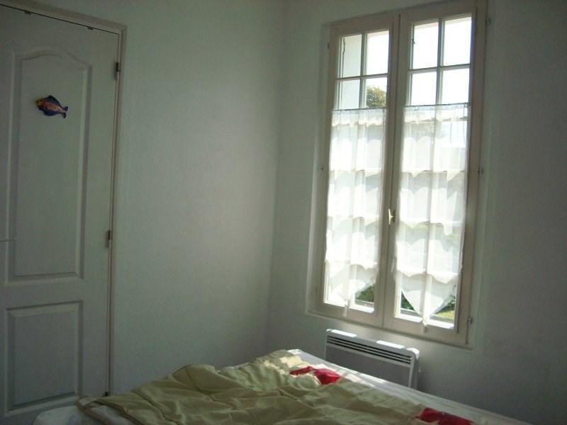 Investment property apartment Secteur criel 51500€ - Picture 4