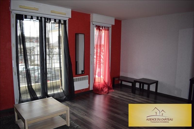 Revenda apartamento Rosny sur seine 89000€ - Fotografia 2
