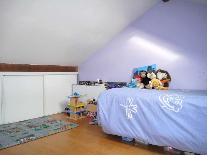 Revenda casa Chanteloup les vignes 369000€ - Fotografia 7