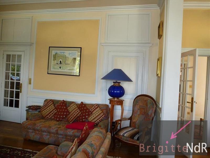 Vente de prestige maison / villa Limoges 577500€ - Photo 8