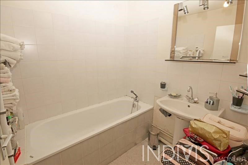 Sale apartment Puteaux 505 000€ - Picture 10