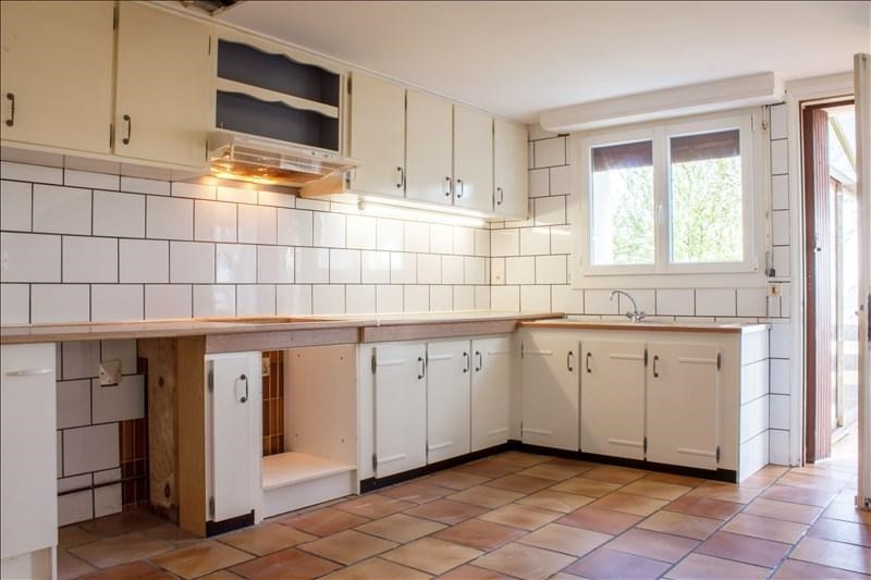 Sale house / villa Mourenx 140400€ - Picture 4