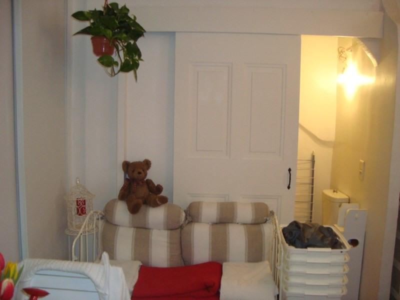 Location appartement Rousset 434€ CC - Photo 2