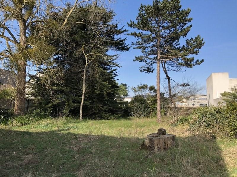 Verkauf haus Agon coutainville 499000€ - Fotografie 3