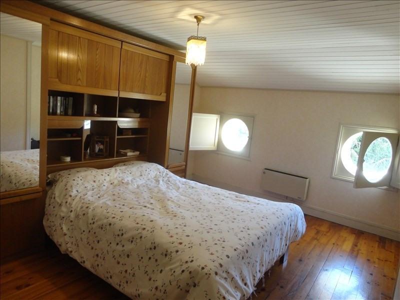 Vente maison / villa Montbel 115000€ - Photo 7