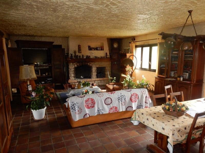 Verkoop  huis Vienne 322000€ - Foto 12